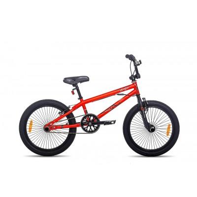 GALAXY BMX