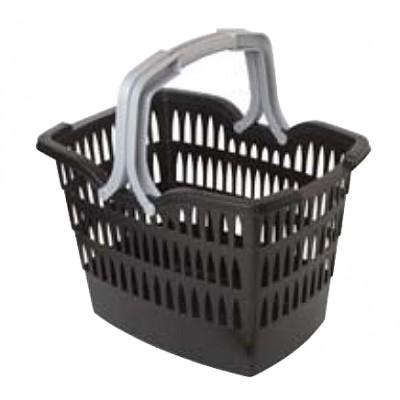 Košík ROMEO predný nákupný