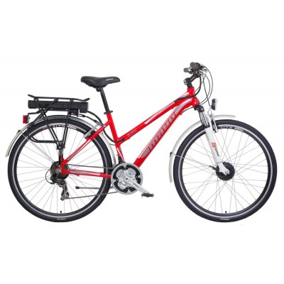 Mayo e-XR BASIC Trek LADY
