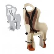 Detské sedačky (4)