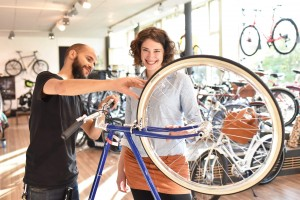 Bicykel na splátky? Dnes už v podstate štandard